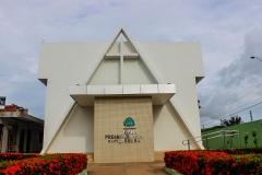 capela04