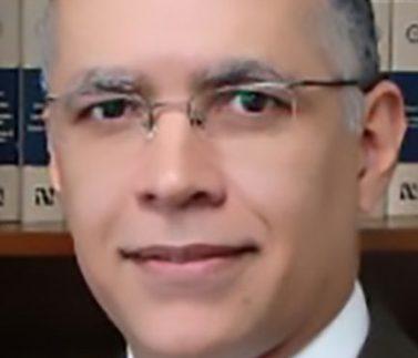 Daniel-Santos-Junior-1